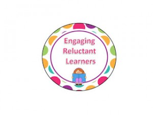 Engaging Reluctant Learners