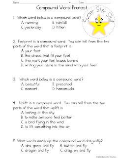 math worksheet : worksheets on multiple meaning words for 4th grade  1000 images  : Words With Multiple Meaning Worksheets