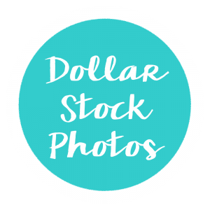 Dollar Stock Photos: Photos for Teachers by a Teacher